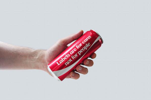 3-coke-nolabels