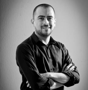 Edson Brizuela - Columnista de InformaBTL