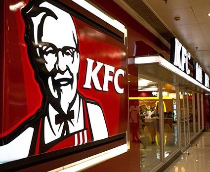 KFCretailerpaisrepresor