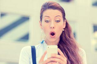 4 preguntas en las que debes basar tu Real Time Marketing