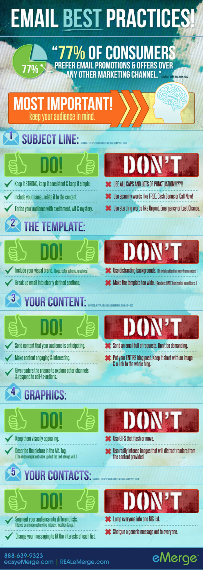 best-practices-email-marketing