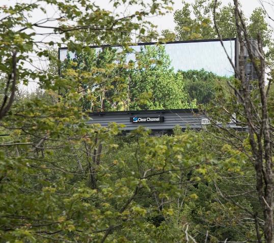billboardsrelajantes