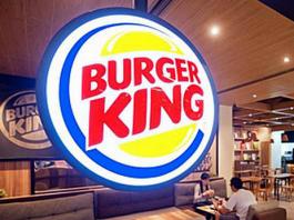 burgerkngretailganador