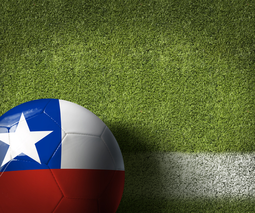 chile futbol