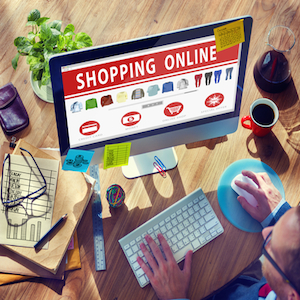 e-commerce frases clave