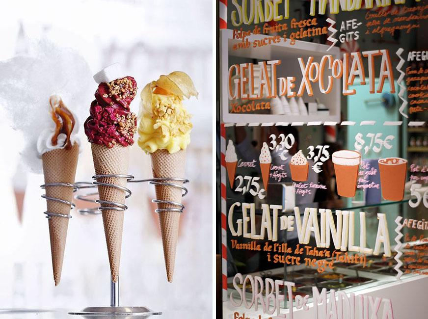 helado-españa-3