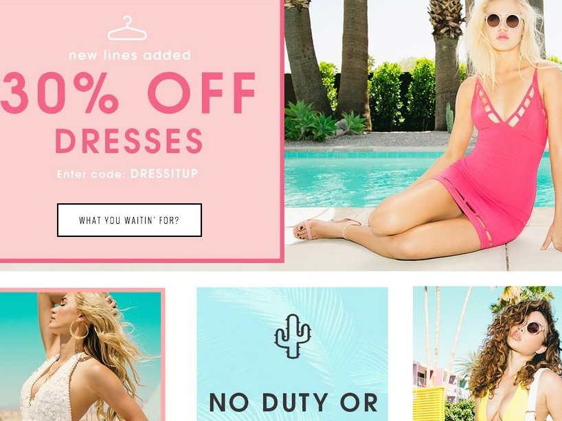 missguided-main-us-page