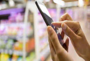 5 retos para el retail del futuro