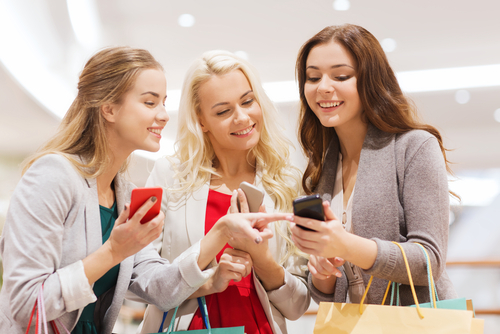 3 formas en las que el shopper actual toma su decision de compra