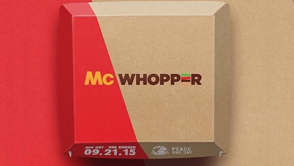 1-mcwhopper