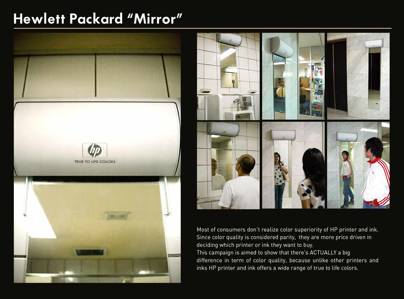 FA-printer-HP-mirror2