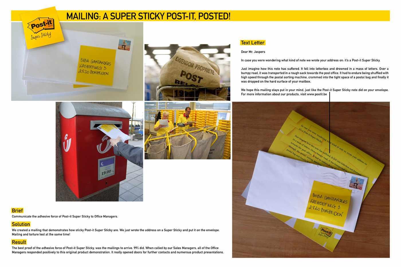 Post_it_envelope