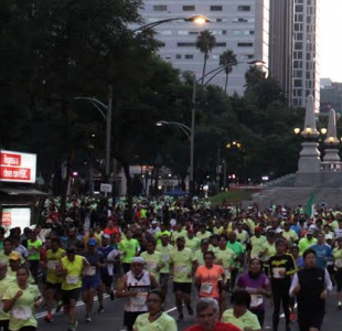 corredoresmaratóncdmx