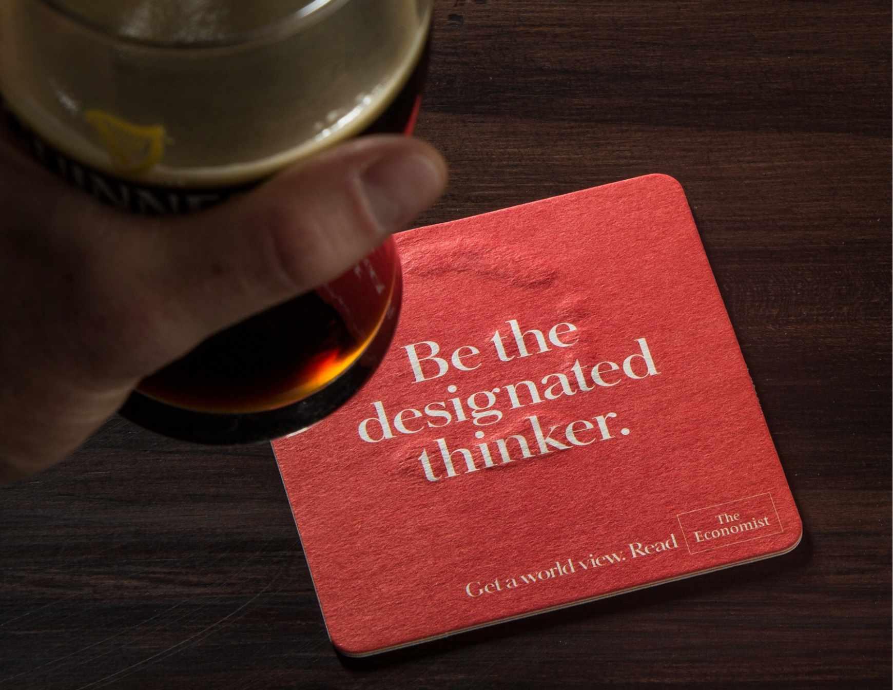 eco_designated_thinker_aotw