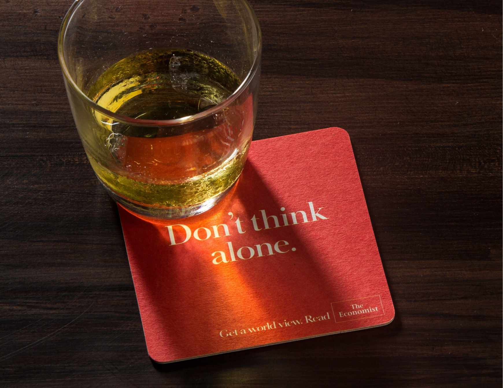 eco_dont_drink_alone_aotw