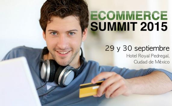 ecommerce summit
