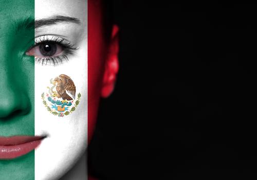 fiestas patrias mexico