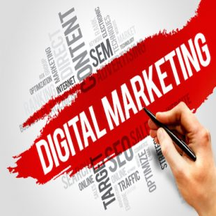 tips marketing digital