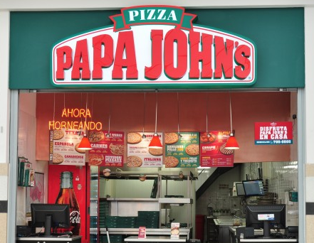 papajohnsaludable