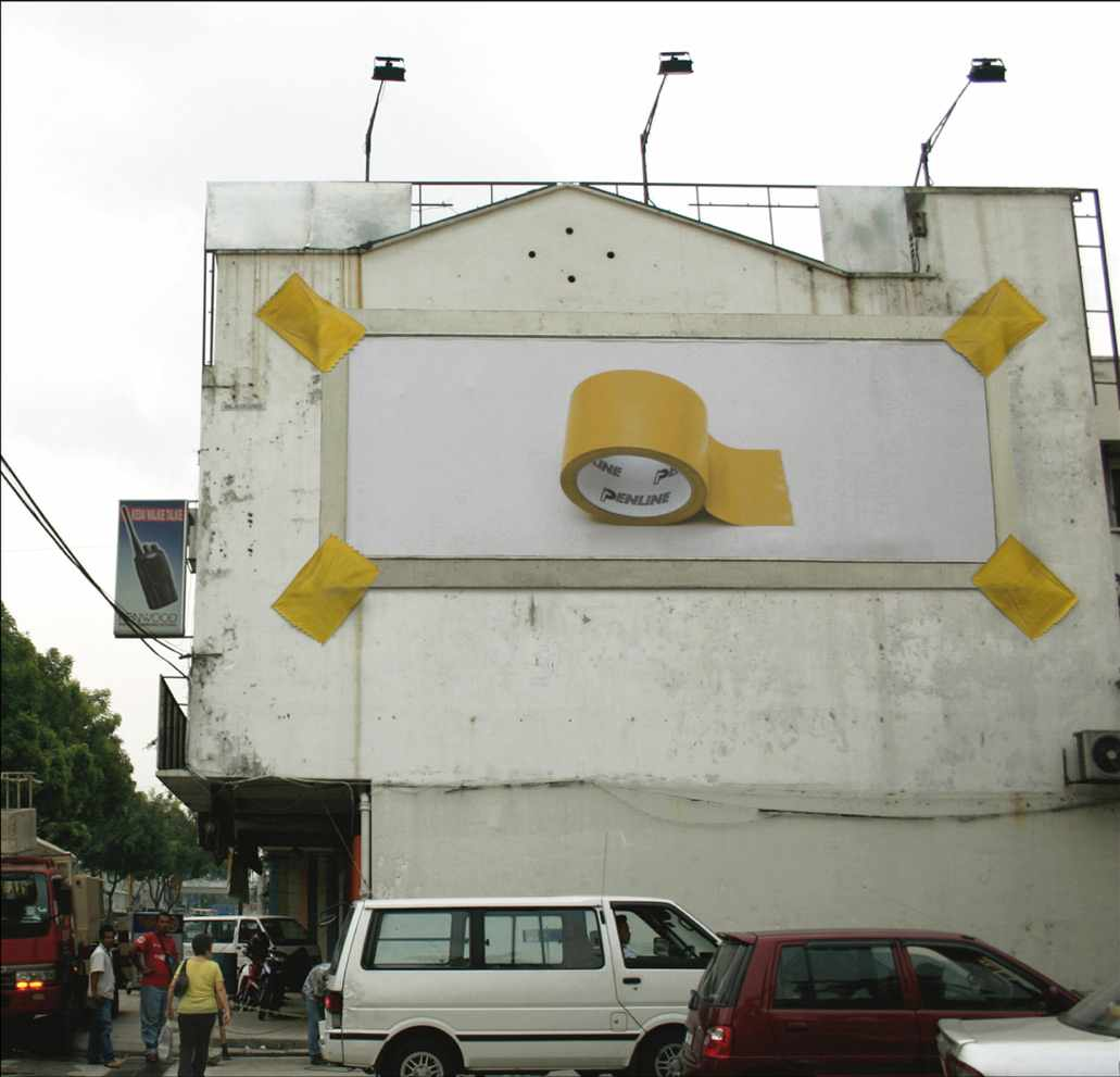 penline-billboard_0