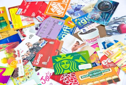 programa de lealtad marketing directo