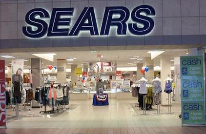 Que descuentos ofrecen los retailers para fin de año