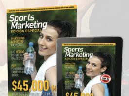 sportsmarketingediciónespecial