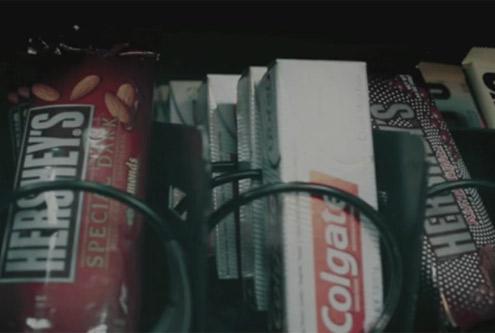 vendingmachinesaludable