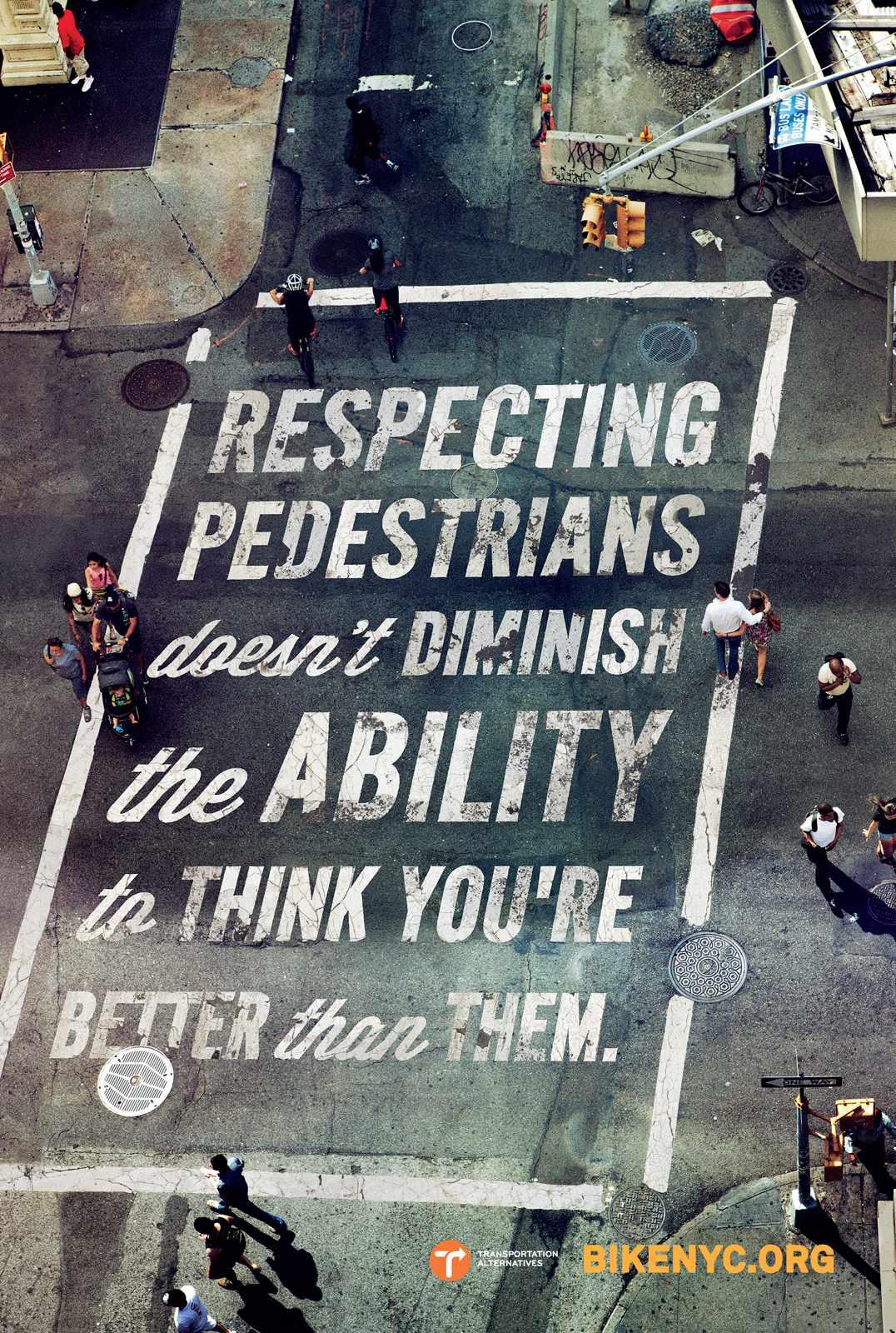 4_respecting_pedestrians