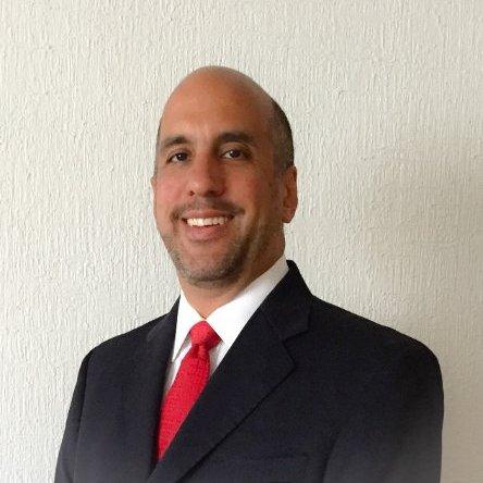 Daniel Rodríguez - Columnista en InformaBTL