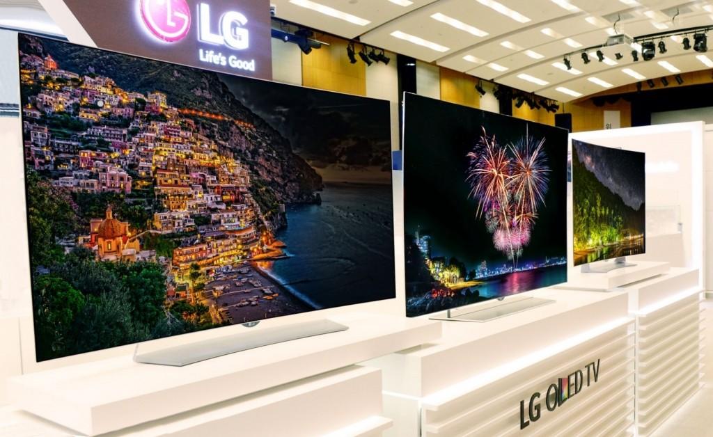 LG-OLED-TV-Lineup-IFA-1024x628