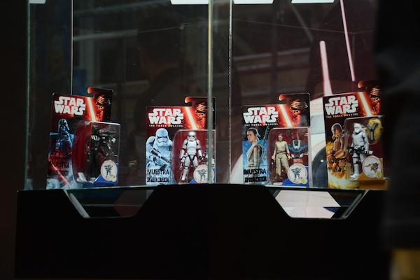 Star Wars - Hasbro