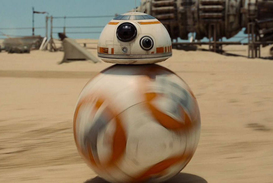 Star-Wars-The-Force-Awakens-BB-8