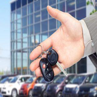 Expectativa venta de Vehiculos