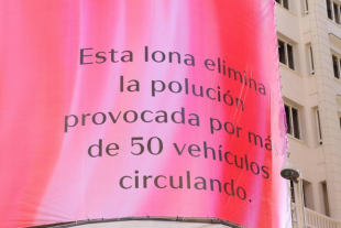 billboardambiental2