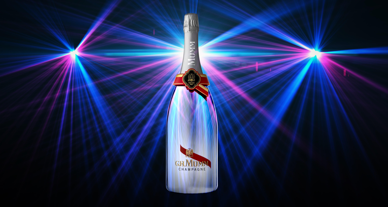 champagnefiesta2