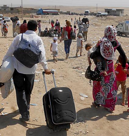 crisisrefugiadosiria