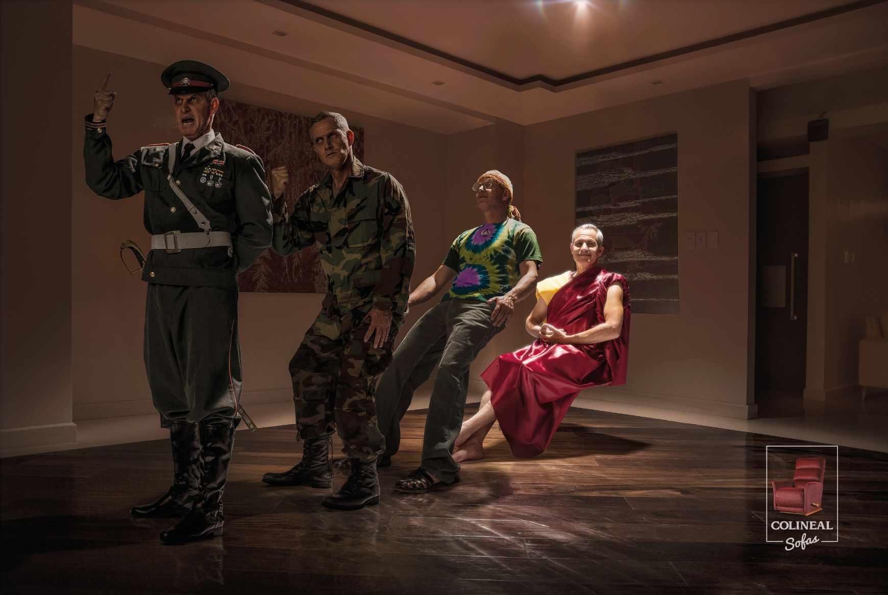 dictator_to_dalai_lama_aotw