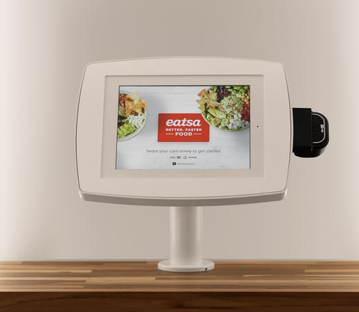 eatsafastfoodretailtecnologico