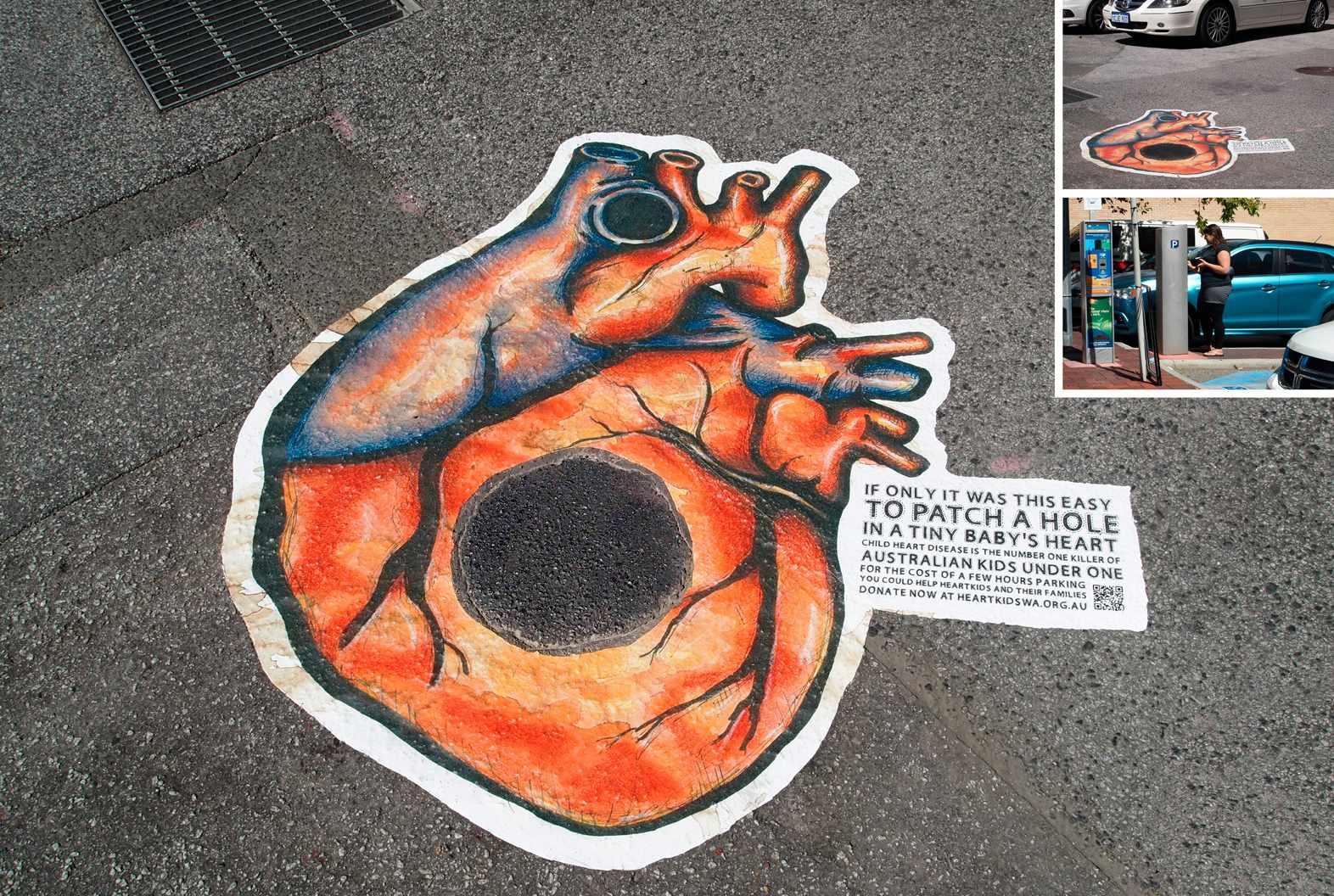 heart3_aotw_0