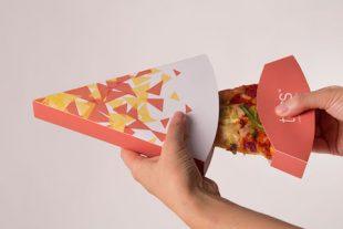 pizzapackaging