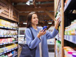5 manera de optimizar con exito tus inventarios