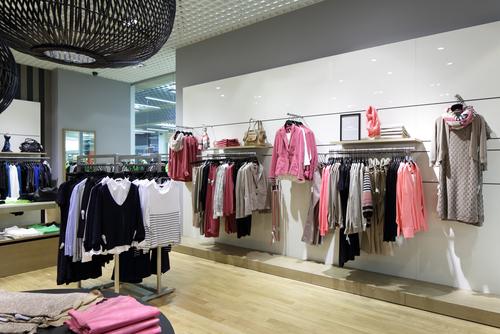 24a4e328eeec México, país con grandes posibilidades para los retailers de moda