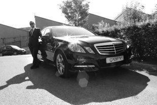 Cabify-transporte oficial