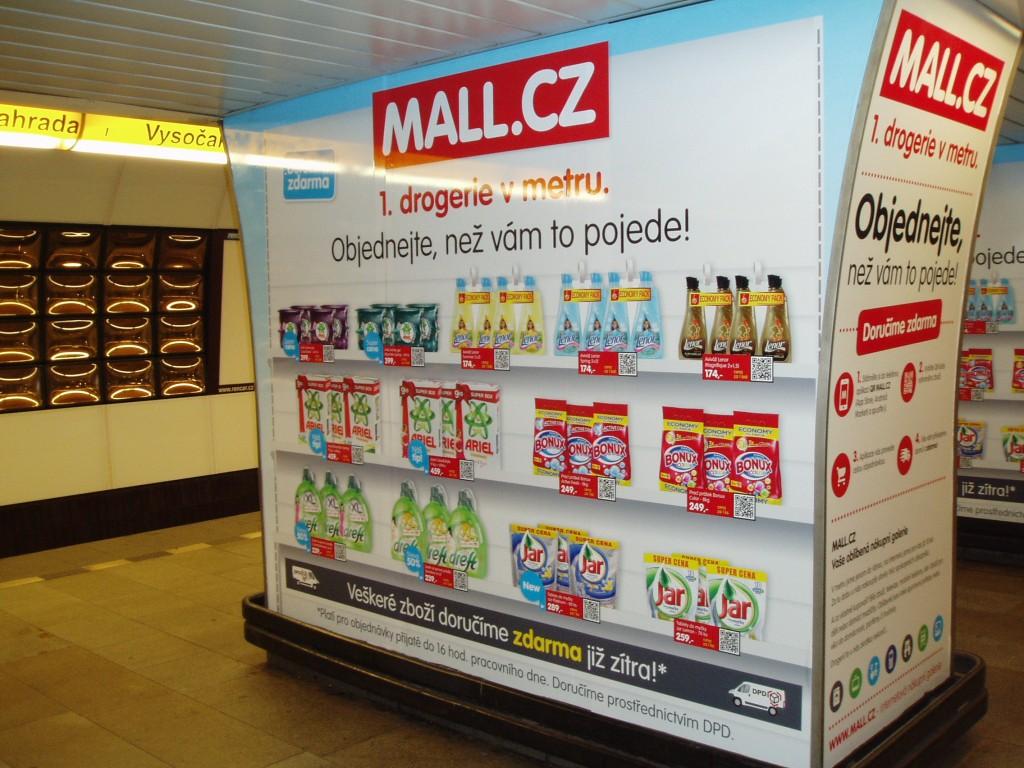 Mall.CZ-Czech-Republic-November-2011-2-1024x768