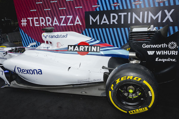MartiniF1-14