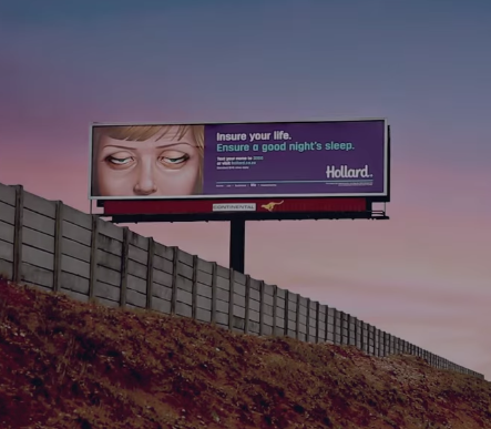 billboarddormilon