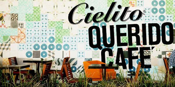 cielito-cafe-decoracion2