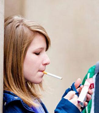 fumadoresadolescentes