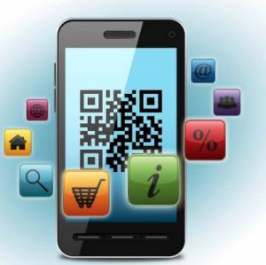 mobilemarketing5razones